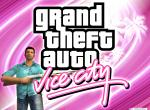 GTA Vice City N°2258 wallpaper provenant de GTA Vice City