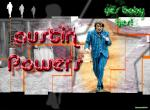 Austin Powers N°229 wallpaper provenant de Austin Powers