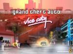 GTA Vice City N°2295 wallpaper provenant de GTA Vice City