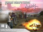GTA Vice City N°2296 wallpaper provenant de GTA Vice City
