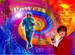 Austin Powers N°230 wallpaper provenant de Austin Powers