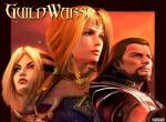 Guild Wars N°2302 wallpaper provenant de Guild Wars