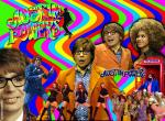 Austin Powers N°231 wallpaper provenant de Austin Powers