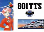 801TTS N°2373 wallpaper provenant de 	801TTS