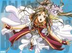 Ah My Goddess N°2425 wallpaper provenant de Ah My Goddess
