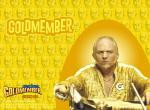 Austin Powers Goldmember N°243 wallpaper provenant de Austin Powers Goldmember