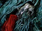Angel Sanctuary N°2470 wallpaper provenant de Angel Sanctuary
