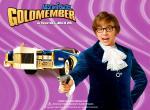 Austin Powers Goldmember N°248 wallpaper provenant de Austin Powers Goldmember