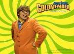 Austin Powers Goldmember N°249 wallpaper provenant de Austin Powers Goldmember