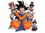 Dragon Ball Z wallpaper de fygon provenant de Dragon Ball Z
