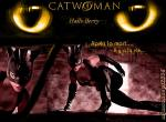 Catwoman N°298 wallpaper provenant de Catwoman