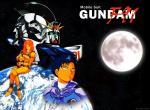Gundam N°3010 wallpaper provenant de Gundam