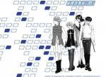Hana to Yume N°3025 wallpaper provenant de Hana to Yume