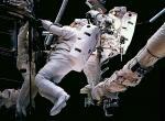 Astronautes N°3055 wallpaper provenant de Astronautes