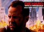 Die Hard N°315 wallpaper provenant de Die Hard