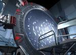 Stargate N°3260 wallpaper provenant de Stargate