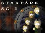 Stargate N°3261 wallpaper provenant de Stargate