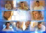 Stargate N°3263 wallpaper provenant de Stargate