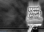 GTA San Andreas wallpaper de zyrodeh provenant de GTA San Andreas