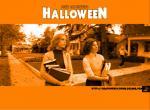 Halloween N°3386 wallpaper provenant de Halloween