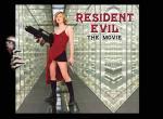 Resident Evil N°3389 wallpaper provenant de Resident Evil