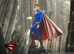 Superman Returns N°3424 wallpaper provenant de Superman Returns