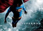 Superman Returns N°3428 wallpaper provenant de Superman Returns