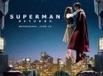 Superman Returns N°3431 wallpaper provenant de Superman Returns