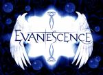 Evanescence N°3450 wallpaper provenant de Evanescence