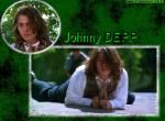 Johnny Depp N°3574 wallpaper provenant de Johnny Depp
