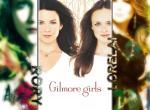 Gilmore Girl N°3657 wallpaper provenant de Gilmore Girl