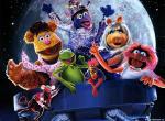 Le Muppet Show N°3668 wallpaper provenant de Le Muppet Show