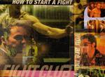 Fight Club wallpaper de tudil provenant de Fight Club