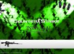 Counter-strike N°3811 wallpaper provenant de Counter-strike