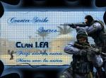 Counter-strike N°3815 wallpaper provenant de Counter-strike