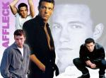 Ben Affleck N°3854 wallpaper provenant de Ben Affleck