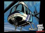GTA Liberty City Stories N°3878 wallpaper provenant de GTA Liberty City Stories