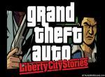 GTA Liberty City Stories N°3883 wallpaper provenant de GTA Liberty City Stories