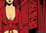 GTA Liberty City Stories N°3884 wallpaper provenant de GTA Liberty City Stories