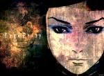 Ergo Proxy N°4033 wallpaper provenant de Ergo Proxy