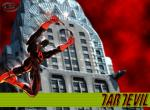 Daredevil comics N°4470 wallpaper provenant de Daredevil comics