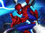 Spider Man N°4478 wallpaper provenant de Spider Man