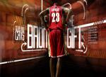 Sports - Basketball N°4576 wallpaper provenant de Sports - Basketball
