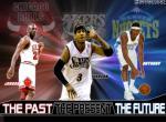 Sports - Basketball N°4578 wallpaper provenant de Sports - Basketball