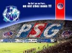 Sports - Football N°4583 wallpaper provenant de Sports - Football