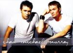 Chad Michael Murray N°4636 wallpaper provenant de Chad Michael Murray