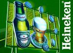 Heineken N°4713 wallpaper provenant de Heineken