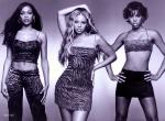 Destiny child N°4793 wallpaper provenant de Destiny child
