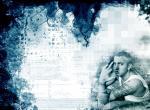 Eminem N°4813 wallpaper provenant de Eminem