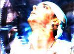Eminem N°4814 wallpaper provenant de Eminem